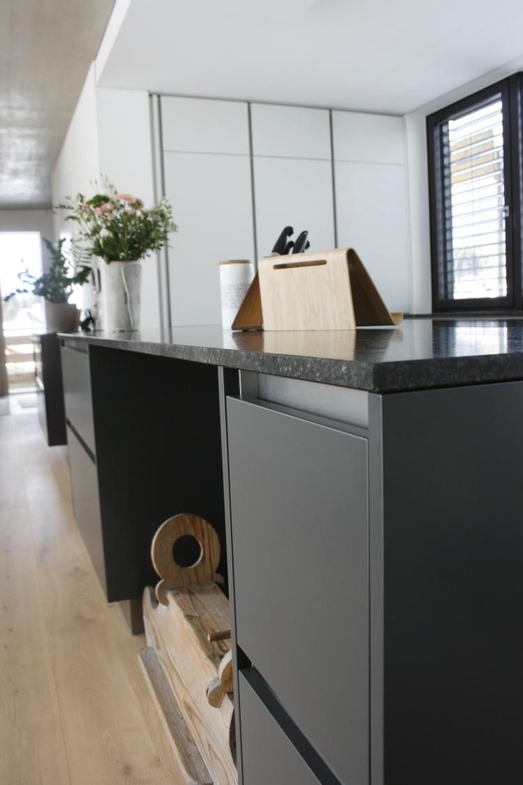Kitchen-Details – mamadani.com